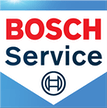 Logo von City Car Service GmbH & Co. KG