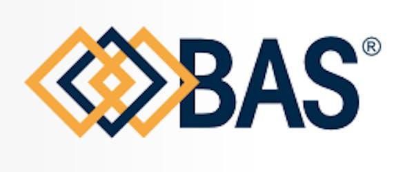 Logo von BAS GmbH