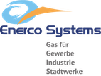Logo von Enerco Systems GmbH & Co. KG
