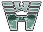 Logo von Denis Heier Wassertechnik