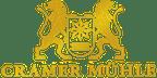 Logo von Cramer Mühle KG