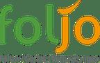 Logo von Foljo FGV GmbH