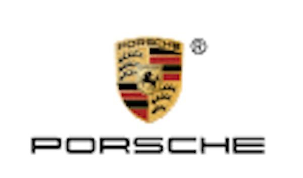 Logo von Porsche Werkzeugbau GmbH