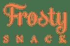 Logo von Frosty-Snack UG (haftungsbeschränkt)