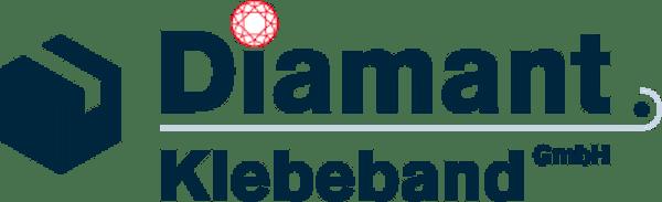 Logo von Diamant Klebeband GmbH