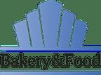 Logo von Märkische Tiefkühlkost GmbH
