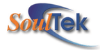 Logo von SoulTek GbR
