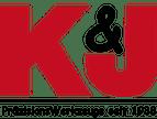 Logo von Kuntze & Jöcker oHG