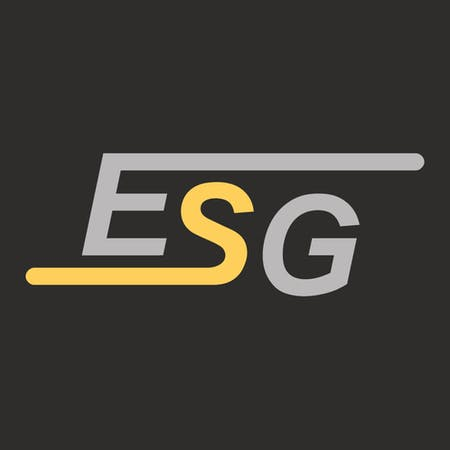 Logo von ESG Edelmetall-Service GmbH & Co KG