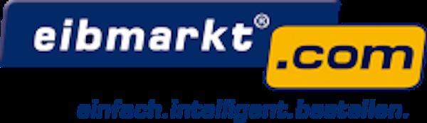 Logo von eibmarkt.com GmbH