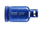 MOTOGAS BLUETEC - Treibgas Gabelstapler