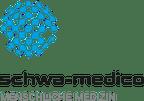 Logo von schwa-medico Medizinische Apparate Vertriebsgesellschaft mbH
