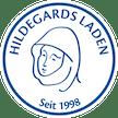 Logo von Hildegards Laden KG