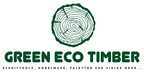 Logo von Golder Timber Trading UG (haftungbeschränkt)