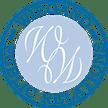 Logo von Wiegand