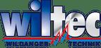 Logo von Wildanger Technik GmbH
