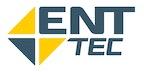 Logo von ENT-TEC GmbH