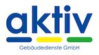 Logo von Michael Blickle