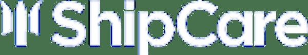 Logo von ShipCare Group Deutschland