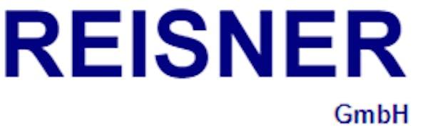 Logo von Reisner GmbH