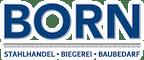 Logo von Born Baubedarf GmbH
