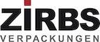 Logo von Zirbs Kunststoffverarbeitung Verpackungen
