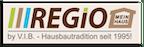 Logo von Reinhold Gläser