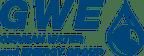 Logo von GWE pumpenboese GmbH