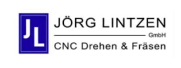 Logo von Jörg Lintzen GmbH