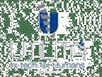 Logo von UTILITA' SRL
