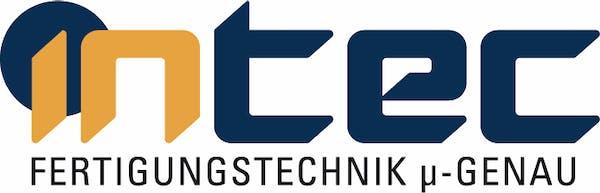 Logo von IN-TEC Fertigungstechnik GmbH