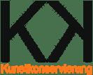 Logo von Diplomrestauratorin Katrin Etringer