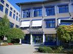 Verwaltungsgebaeude MIMplus Technologies