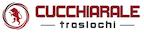 Logo von CUCCHIARALE TRASLOCHI & LOGISTICA SRL