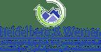 Logo von Sachverständigenbüro für Baubiologie Nils Heidelberg & René Werner GbR