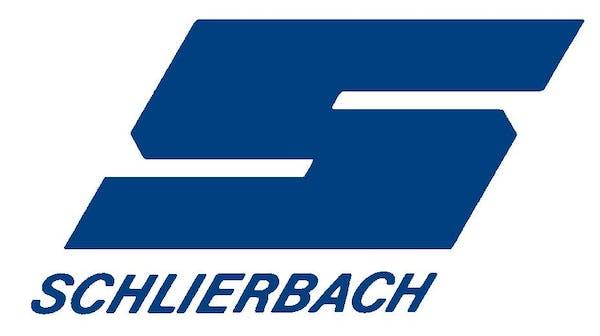 Logo von SCHLIERBACH GmbH