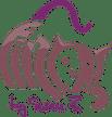 Logo von Filzcat by Susann B, Trachtentaschen Brandstetter