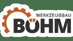 Logo von Werkzeugbau Böhm