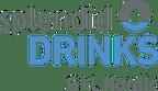 Logo von Quandt Getränke Vertriebsgesellschaft mbH & Co. KG