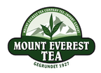 Logo von Mount Everest Tea Company GmbH