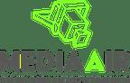 Logo von Mediaway H&S Distribution Ulmer e.K.