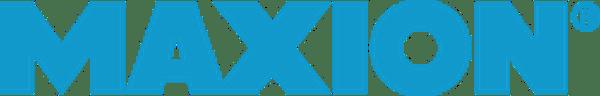 Logo von MAXION Jänsch u. Ortlepp GmbH
