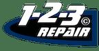 Logo von 123REPAIR Deutschland