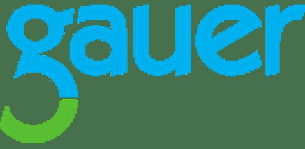Logo von GAUER Daten- & Aktenvernichtungs GmbH