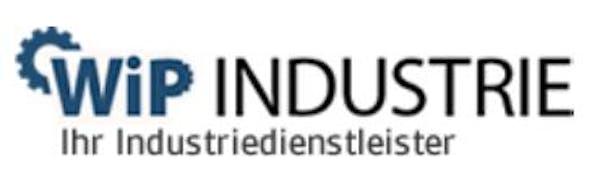 Logo von WIP Industriedienstleistungen Dieter Westerwalbesloh
