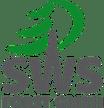 Logo von SWS Forst und Garten GmbH
