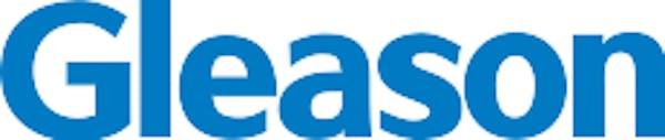 Logo von Gleason-Hurth Tooling GmbH