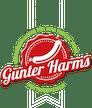 Logo von Gunter Harms | Der Frischecoach