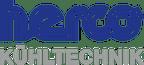 Logo von Herco Kühltechnik Hermanns & Co. GmbH