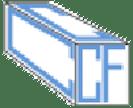 Logo von C.C.F.C. SRL CENTRO COSTRUZIONI FURGONATURE CONTAINERS
